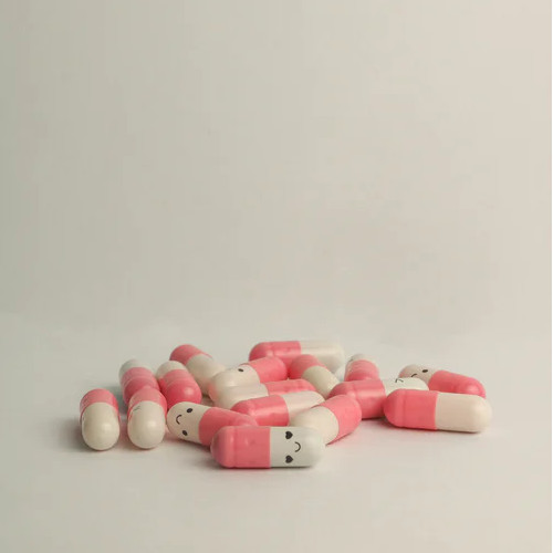 Materace dla osoby obłożnie chorej - gwarancja spokojnego snu